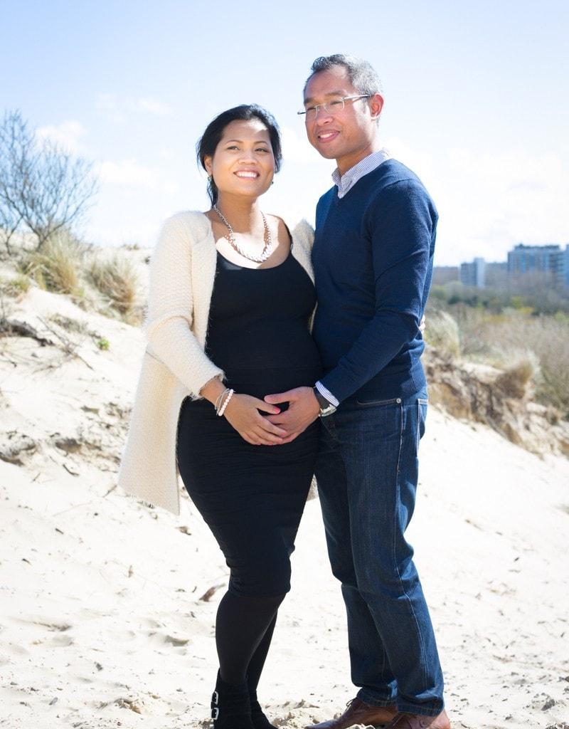 IMG 3809 800x1024 - Zwangerschapsfotografie van Sophie & Jerrel