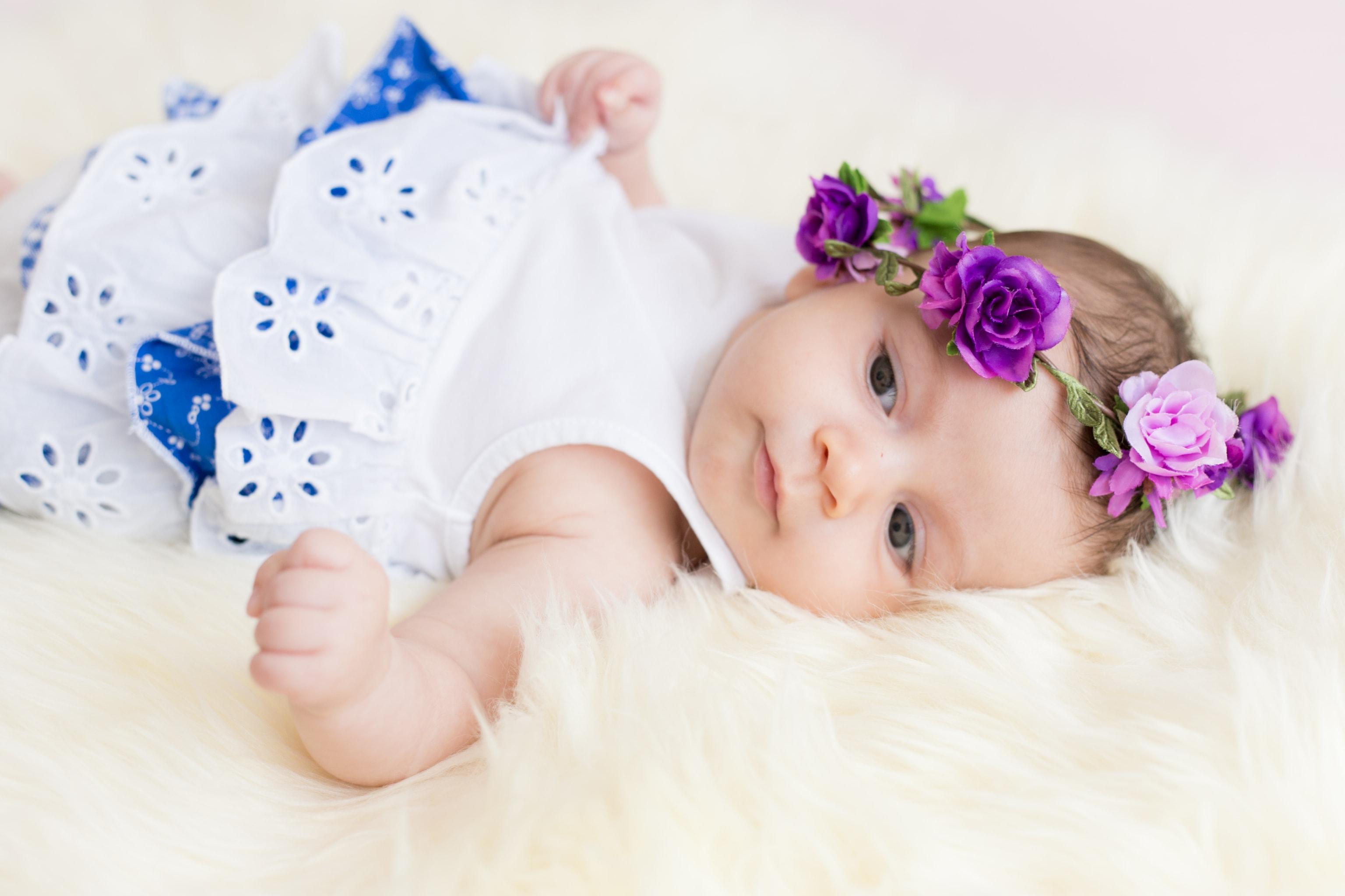 Hello Baby Geboortefotografie Portfolio