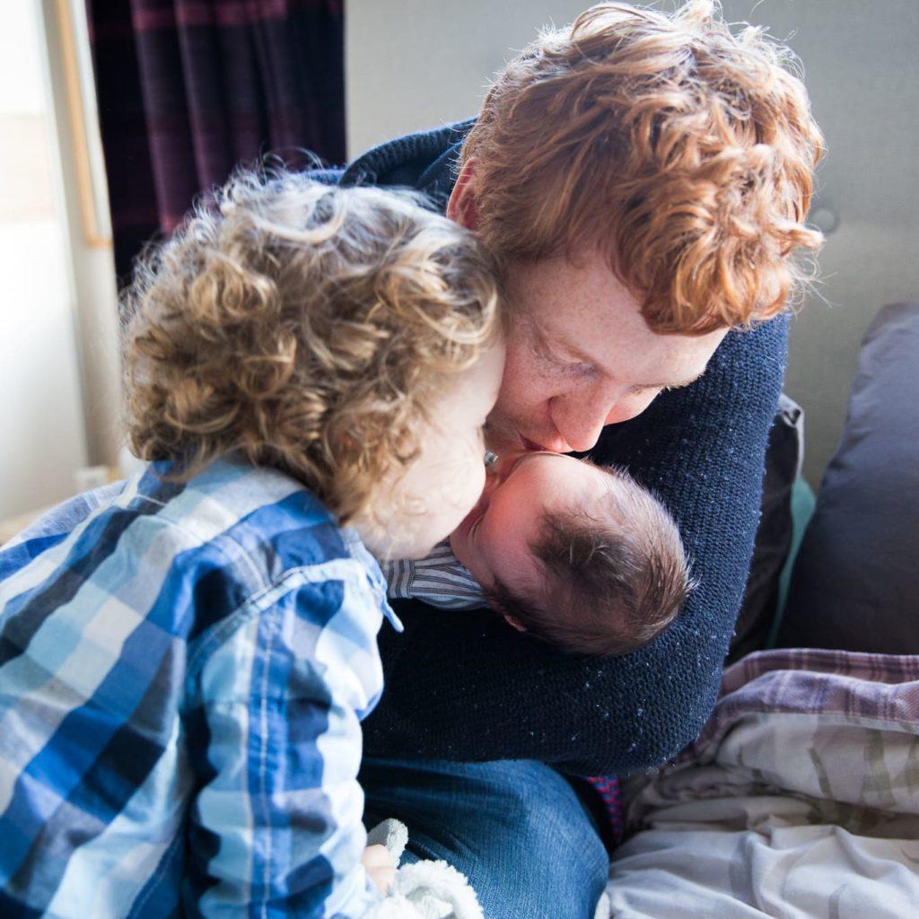 IMG 1584 1024x1024 - Newborn lifestyle fotografie Oliver