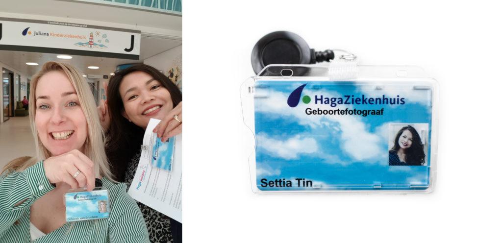 blogkopie1 1024x496 - Gecontracteerde geboortefotograaf Haga ziekenhuis