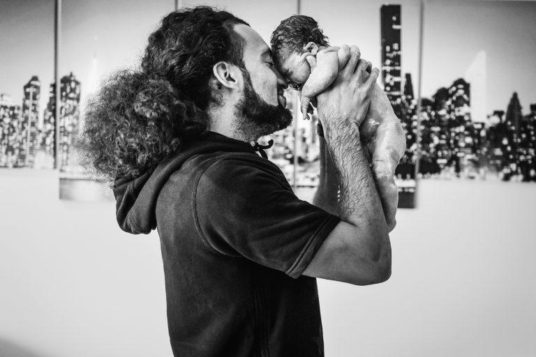hello baby geboortefotografie 768x512 - Portfolio